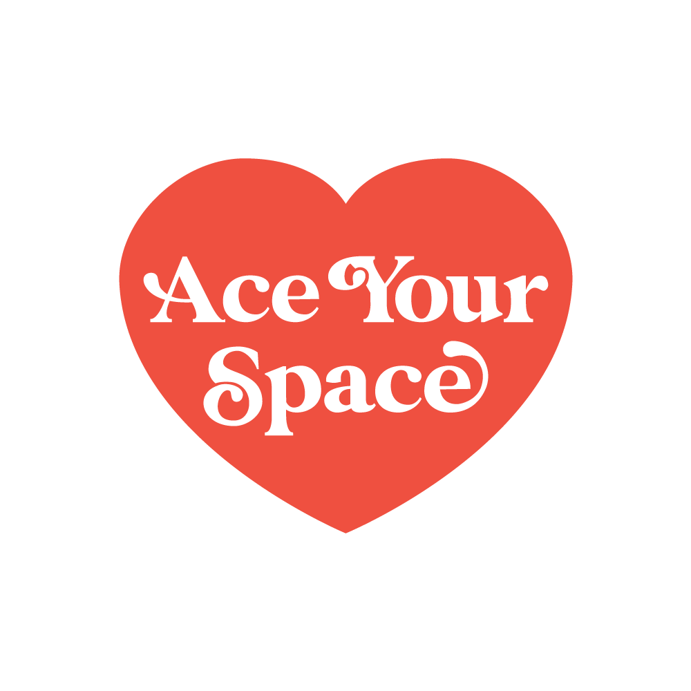 Ace-Your-Space-Brand-Identity-logo