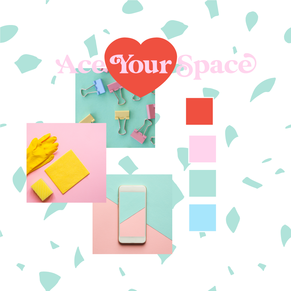 Ace-Your-Space-Brand-Identity-small