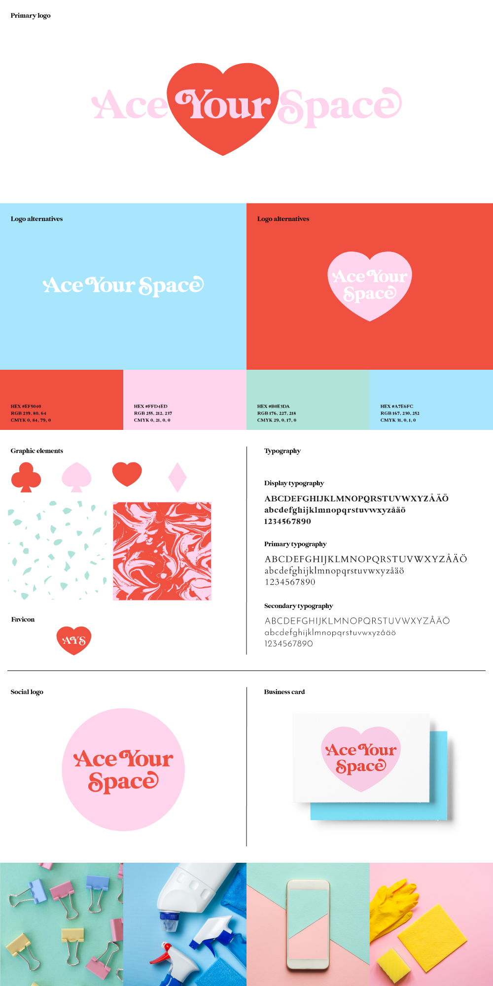 Ace-Your-Space-Brand-Identity