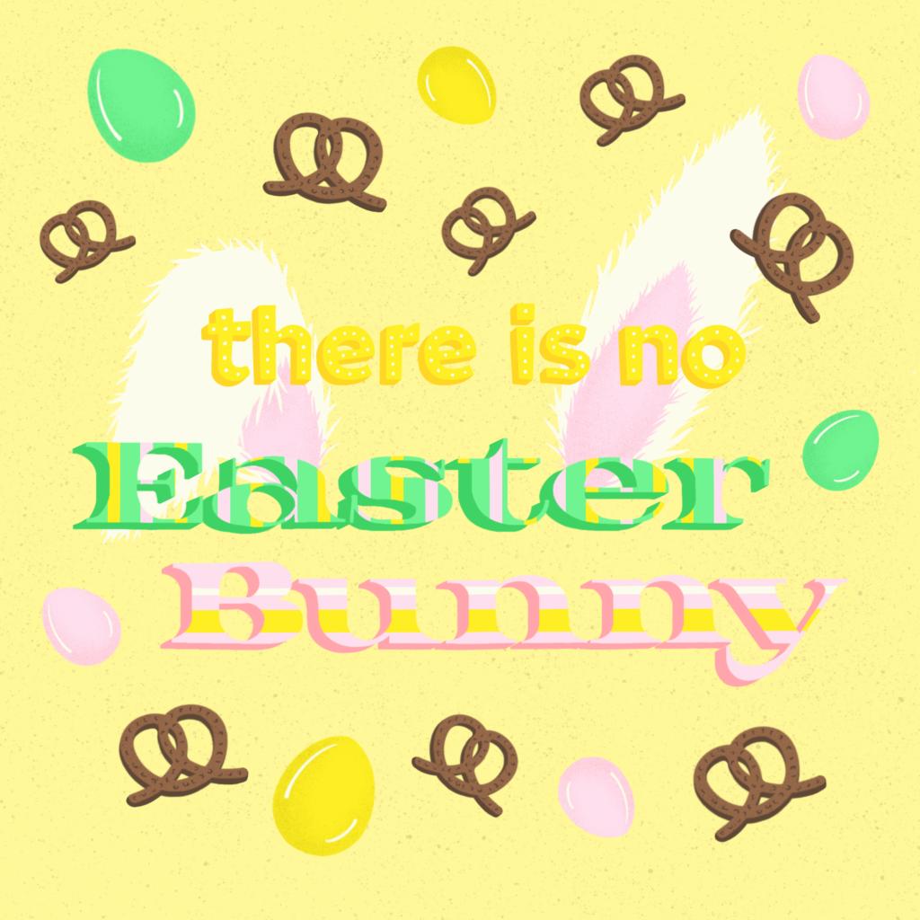 Jennis-Prints-Illustration-Easter-Bunny
