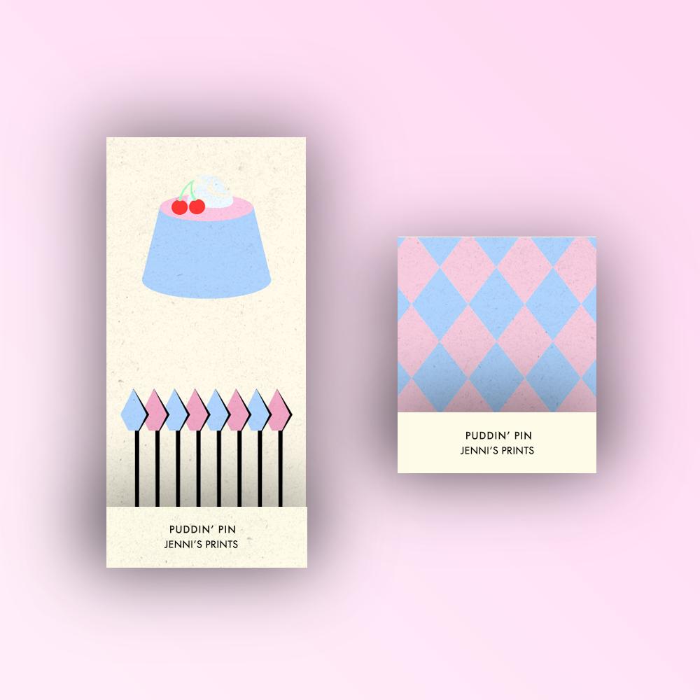 jennis-prints-puddin-pin-pack